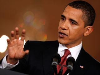 032509_obama