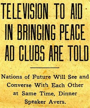 1927_prediction