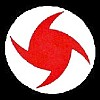 SSNP logo
