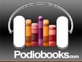 Listen to The God Conspiracy audio novel for free at PodioBooks.com