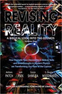 revising-reality