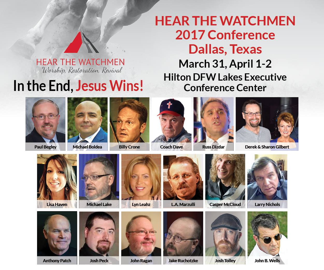 hear-the-watchmen