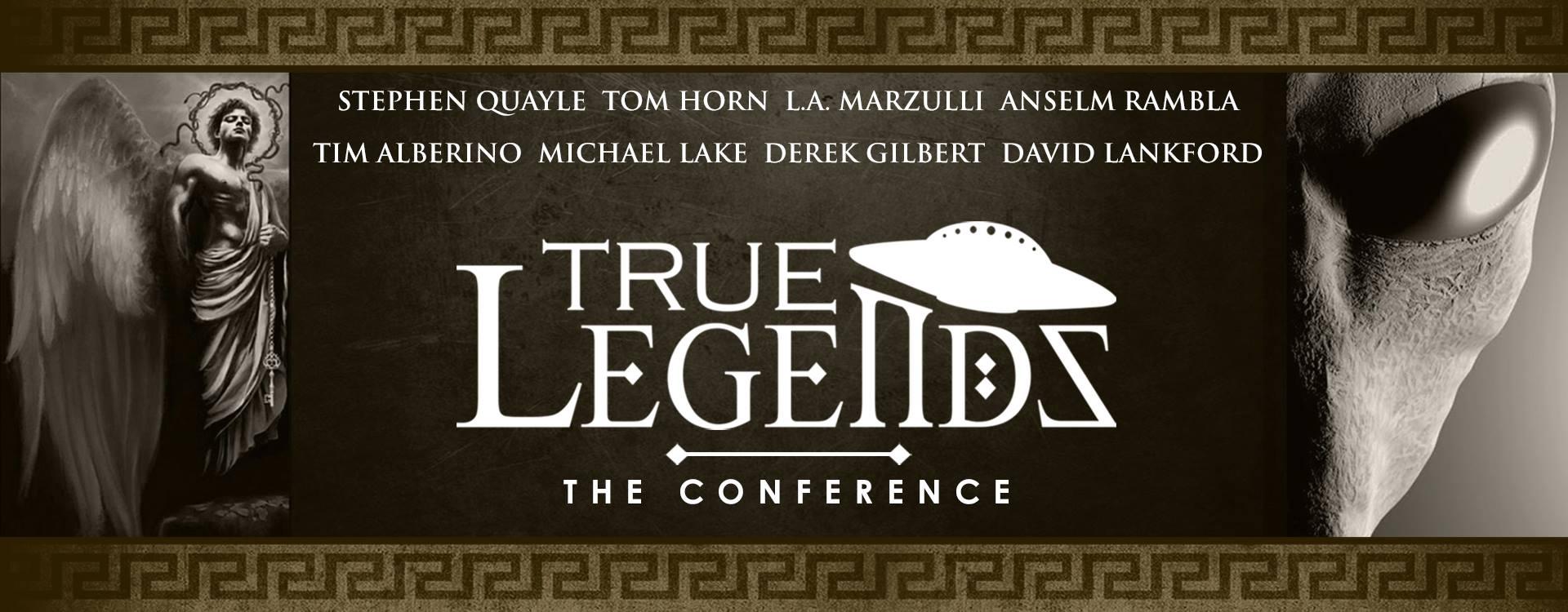 true-legends-header