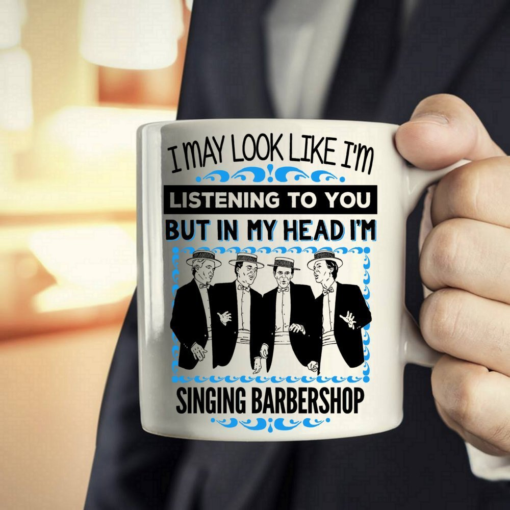 barbershop-mug