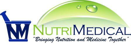 NutriMedical Large Logo Sept 2016