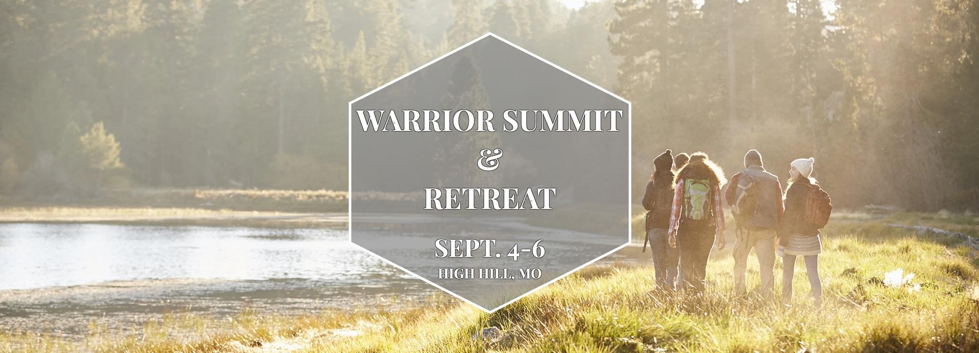 warrior-summit-1920×6