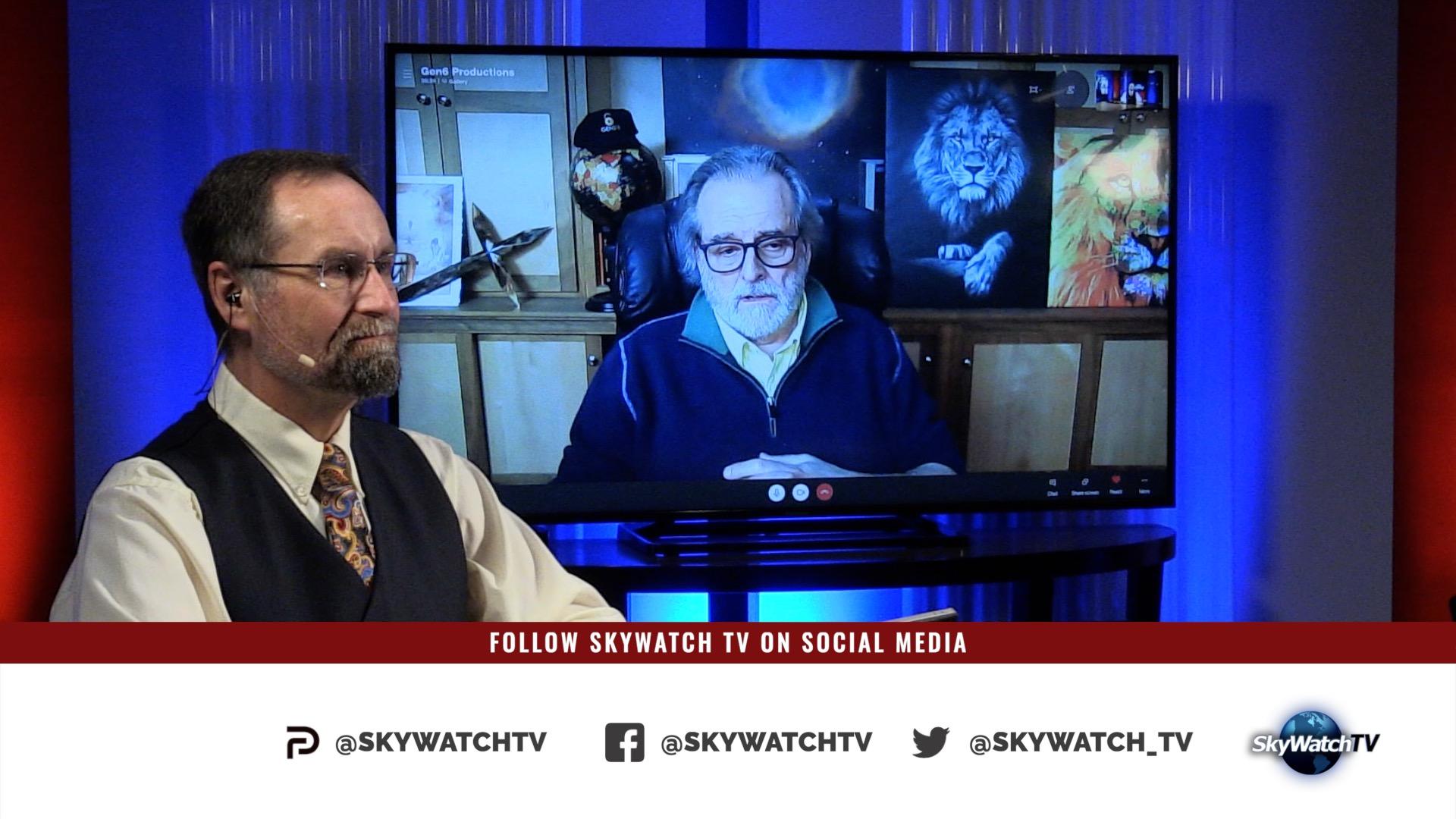 skywatchtv-201125