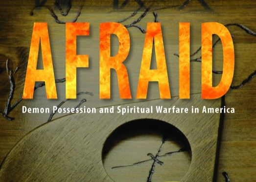 Afraid_Cover-edit-Edited