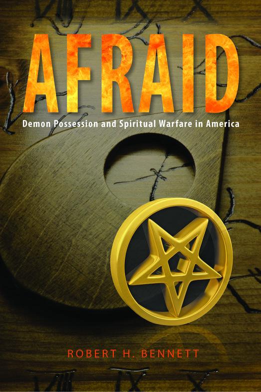 Afraid_Cover
