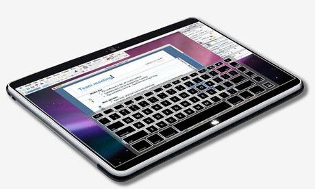 Apple-tablet-computer-con-001