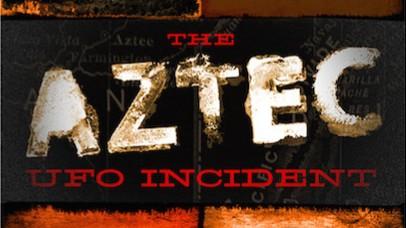 AztecIncident-Edited