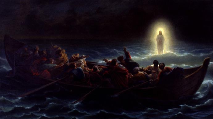 Christ_walking_on_sea_16x9