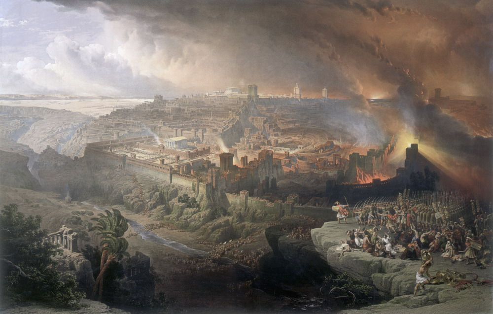 Destruction_of_Jerusalem_Fighting_Fleeing_Marching_Slaying_Burning_Chemical_reactions_b