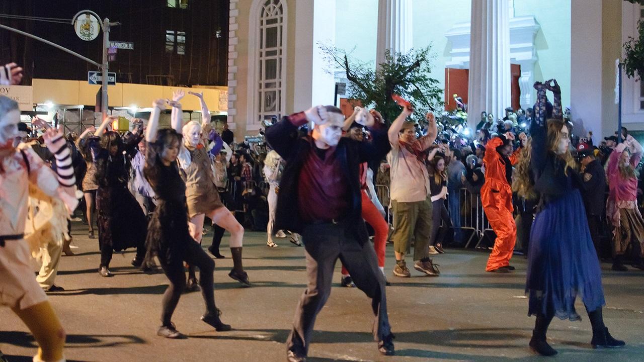 Greenwich_Village_Halloween_Parade