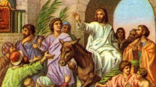 Jesus_entering_jerusalem_on_a_donkey-16×9