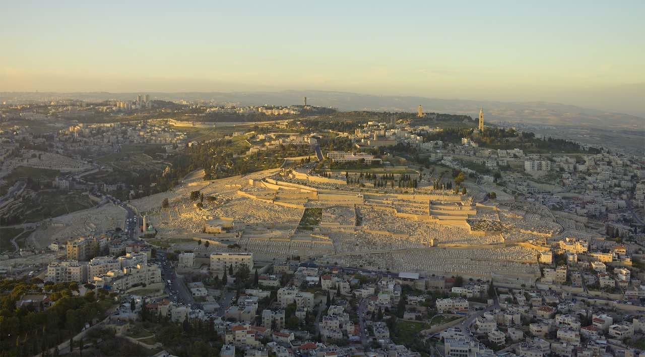 Mount_of_Olives_1280