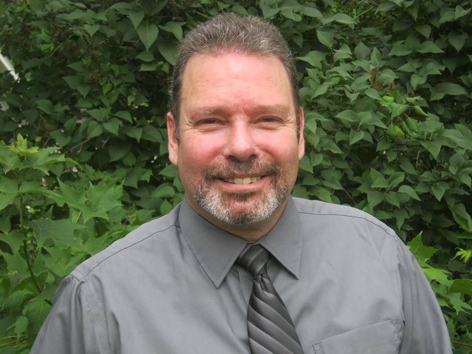 Pastor-Tim-Thompson