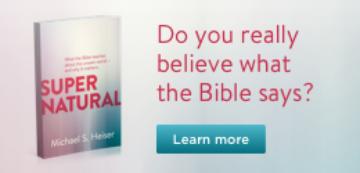 Supernatural-ExternalWebAds-360wide
