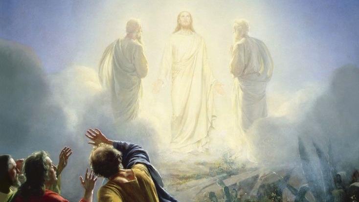 Transfiguration_bloch-16×9