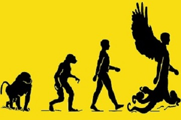 Transhuman-evolution1