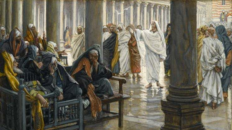 Woe_unto_You_Scribes_and_Pharisees-16×9