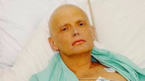 alexander-litvinenko-16×9-Edited