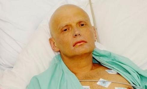 alexander-litvinenko-Edited
