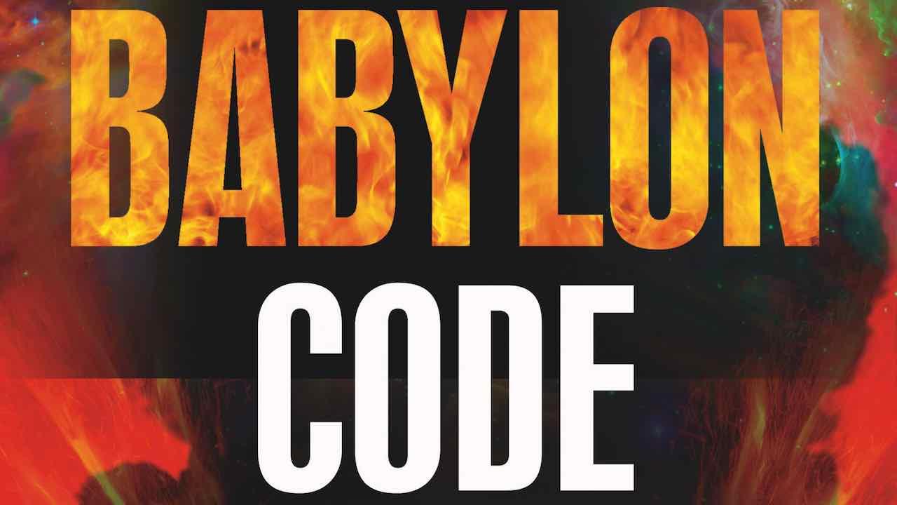 babylon-code-16×9