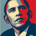 barack-obama-150×150