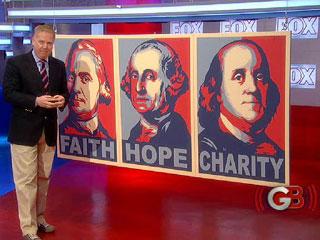 beck-faith-hope-charity4
