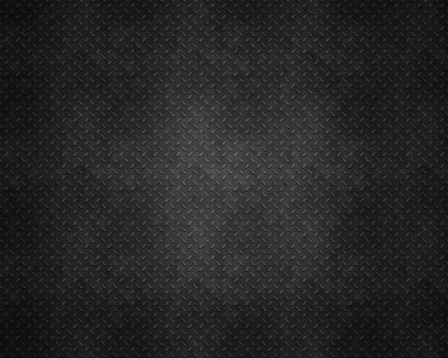 black-background-metal-texture-wallpaper-1280×1024