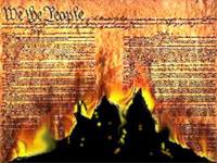 burningconstitution