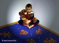 childneglect