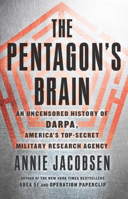 pentagons-brain-lg